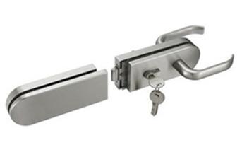 附近修锁换锁配钥匙的地方地址-上门服务电话多少_没带钥匙怎么开锁-老式门锁怎么撬开
