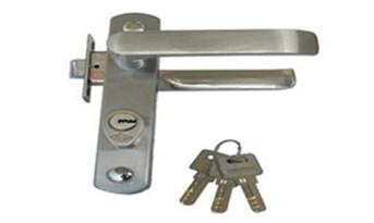 换个普通门锁要多少钱-上门开锁电话号码_换锁公司联系电话-保险柜换锁芯大概需要多少钱