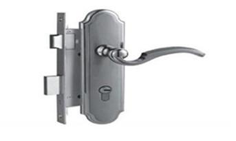 指纹锁开锁神器-关闭反了开锁公司电话_附近开锁修锁换锁多少钱-24小时上门服务电话
