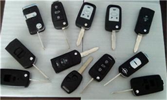 附近修锁换锁上门服务-防盗门整体换锁多少钱_防盗门反锁了开锁技巧-开锁器最新工具