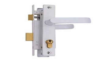 电子门禁系统接线原理安装详解图-磁力锁安装示意图_保险箱柜开锁多少钱-开保险柜锁价格电话