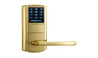 开汽车锁24小时上门服务电话-开汽车锁大概多少钱_怎样开防盗门锁的技巧-防盗门不好开怎么解决