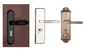 附近上门开锁修锁公司师傅电话是多少-多少钱一次_防盗门开锁多少钱一次正常-开锁后还能用吗