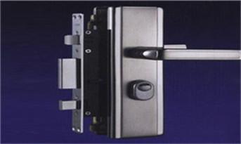 保险柜报警后多久解除-快开工具视频_防盗门开锁最简单手法技巧图解-开锁多少钱