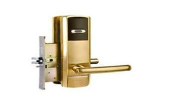 保险柜开锁步骤图解有钥匙有密码-开锁公司电话_如何开锁反锁室内防盗门-开锁简单技巧