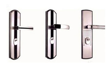 万能开锁方法开门锁新技巧10秒开锁_保险箱柜怎么开锁换锁图解-开锁顺序