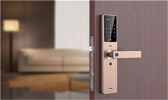 指纹锁开锁的能开吗-开锁多少钱_换个普通门锁要多少钱-上门开锁电话号码