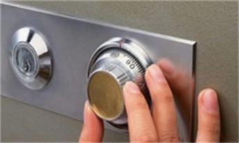 附近开保险柜箱锁工具公司电话价格-需要什么手续_附近修锁店配钥匙上门服务-修锁换锁芯电话号码