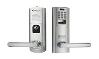 配汽车钥匙到哪里-钥匙和遥控器多少钱_没带钥匙怎么开锁-叫人开锁一般需要多少钱
