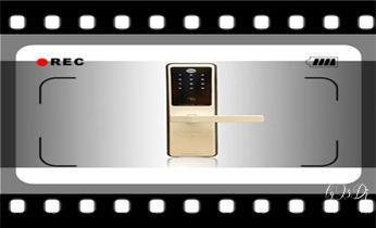 开锁公司电话-附近哪里有专业开汽车锁-上门修换锁芯体-保险箱柜-电子智能门禁指纹密码锁安装维修-配防盗遥控芯片钥匙后备箱救援的热线_开锁修锁换锁-专业开汽车锁-上门修锁换锁芯体-保险箱柜-电子智能门禁指纹密码锁安装开锁维修-配汽车防盗遥控芯片钥匙后备箱开锁救援附近公司电话