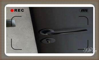 开锁修锁换锁-专业开汽车锁-上门修锁换锁芯体-保险箱柜-电子智能门禁指纹密码锁安装开锁维修-配汽车防盗遥控芯片钥匙后备箱开锁救援附近公司电话_开锁修锁换锁-专业开汽车锁-上门修锁换锁芯体-保险箱柜-电子智能门禁指纹密码锁安装开锁维修-配汽车防盗遥控芯片钥匙后备箱开锁救援附近公司电话