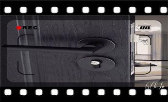 开锁公司电话-专业开汽车锁-附近上门修锁换锁芯体-保险箱柜-电子智能门禁指纹密码锁安装开锁维修-配汽车防盗遥控芯片钥匙后备尾箱开锁救援服务_开锁修锁换锁-专业开汽车锁-上门修锁换锁芯体-保险箱柜-电子智能门禁指纹密码锁安装开锁维修-配汽车防盗遥控芯片钥匙后备箱开锁救援附近公司电话