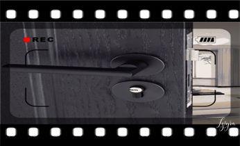 专业开汽车锁公司电话附近上门修锁换锁芯体-保险箱柜-电子智能门禁指纹密码锁安装开锁维修-配汽车防盗遥控芯片钥匙救援服务_开锁公司电话-专业开汽车锁-附近上门修锁换锁芯体-保险箱柜-电子智能门禁指纹密码锁安装开锁维修-配汽车防盗遥控芯片钥匙后备尾箱开锁救援服务