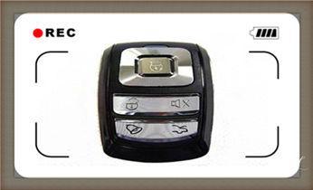 开锁公司电话-专业开汽车锁-附近上门修锁换锁芯体-保险箱柜-电子智能门禁指纹密码锁安装开锁维修-配汽车防盗遥控芯片钥匙后备尾箱开锁救援服务_开锁公司电话-附近哪里有专业开汽车锁-上门修换锁芯体-保险箱柜-电子智能门禁指纹密码锁安装维修-配防盗遥控芯片钥匙后备箱救援的热线