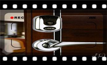 开锁公司电话-附近专业开汽车锁-上门修换锁芯体-保险箱柜-电子智能门禁指纹密码锁安装维修-配防盗遥控芯片钥匙开后备箱救援服务_开锁公司电话-专业开汽车锁-附近上门修锁换锁芯体-保险箱柜-电子智能门禁指纹密码锁安装开锁维修-配汽车防盗遥控芯片钥匙后备尾箱开锁救援服务