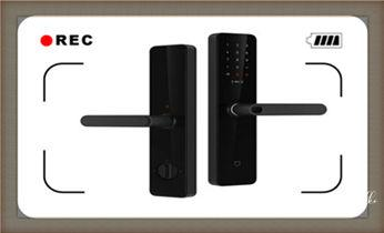 专业开汽车锁公司电话附近上门修锁换锁芯体-保险箱柜-电子智能门禁指纹密码锁安装开锁维修-配汽车防盗遥控芯片钥匙救援服务_开锁公司电话-附近哪里有专业开汽车锁-上门修换锁芯体-保险箱柜-电子智能门禁指纹密码锁安装维修-配防盗遥控芯片钥匙后备箱救援的热线