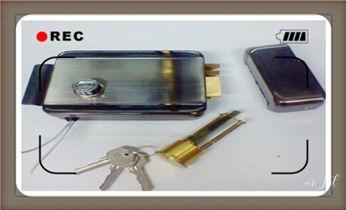 开锁公司电话-附近哪里有专业开汽车锁-上门修换锁芯体-保险箱柜-电子智能门禁指纹密码锁安装维修-配防盗遥控芯片钥匙后备箱救援的热线_开锁公司电话-附近哪里有专业开汽车锁-上门修换锁芯体-保险箱柜-电子智能门禁指纹密码锁安装维修-配防盗遥控芯片钥匙后备箱救援的热线