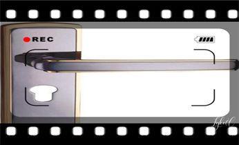 开锁公司电话-专业开汽车锁-附近上门修锁换锁芯体-保险箱柜-电子智能门禁指纹密码锁安装开锁维修-配汽车防盗遥控芯片钥匙后备尾箱开锁救援服务_开锁公司电话-附近专业开汽车锁-上门修换锁芯体-保险箱柜-电子智能门禁指纹密码锁安装维修-配防盗遥控芯片钥匙开后备箱救援服务